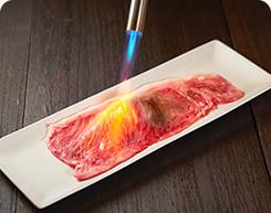 #刺身・寿司